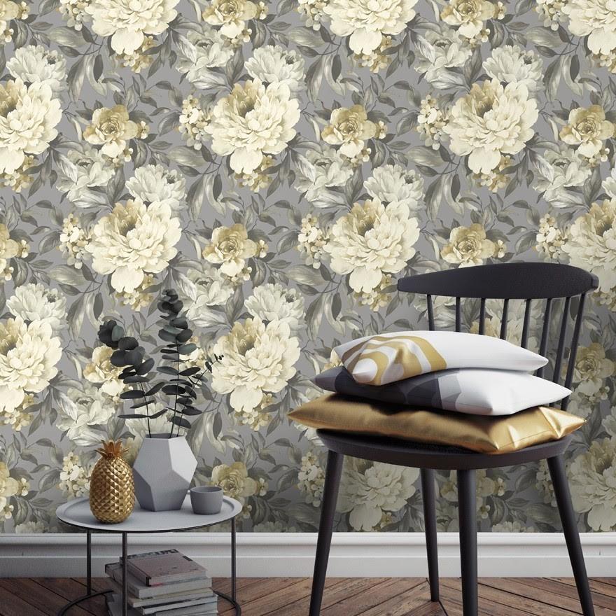 Gardenia Room Image